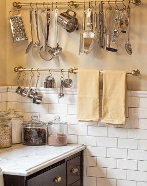 1930s kitchen countertops