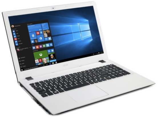 Acer Aspire E5-523G Intel WLAN Driver