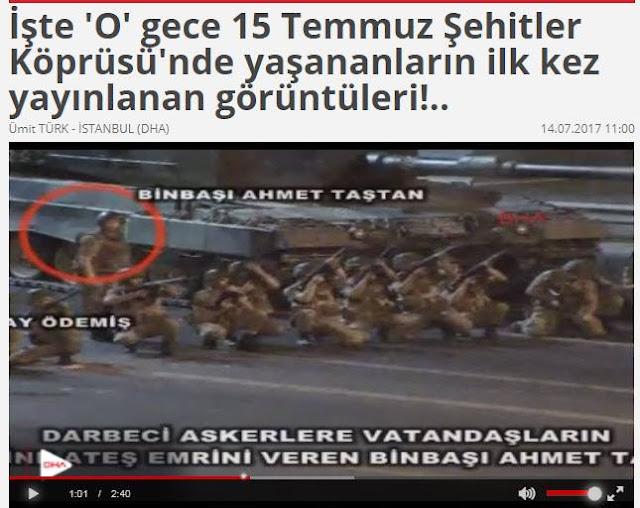 akademi dergisi, Mehmet Fahri Sertkaya, 15 temmuz darbesi, darbe tiyatrosu, akp'nin gerçek yüzü, hakan fidan, büyük israil projesi, gerçek yüzü, suriye, NATO,
