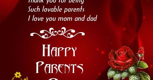 ... SMS - 2017* Happy Mothers Day, Mothers Day Wishes Images Quotes SMS
