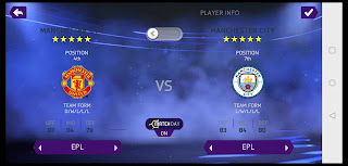 FIFA 22 Mobile Download - Android & iOS Latest Update 10th October