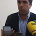"""Carlos Mazón oficializa su candidatura a presidir el PP de la provincia para """"fortalecer"""" el partido"""