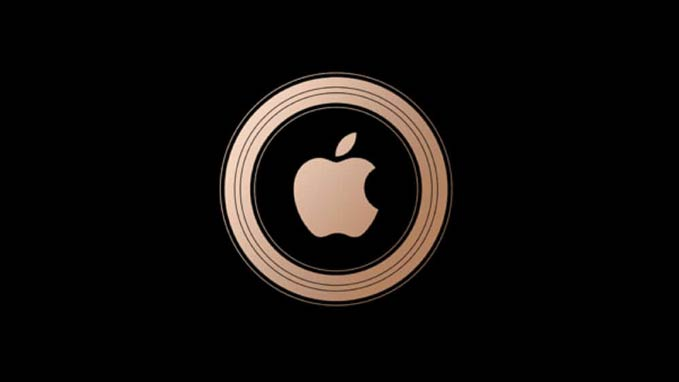 apple-gather-round-event-2018-live-streaming
