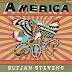 Sufjan Stevens - America - Pre-Single [iTunes Plus AAC M4A]