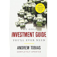 https://www.barnesandnoble.com/w/only-investment-guide-youll-ever-need-andrew-tobias/1100303275?ean=9780544781931