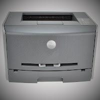 Descargar Driver impresora Dell 1700n Gratis