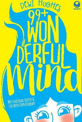99+ Wonderful Mind by Dewi Hughes Pdf