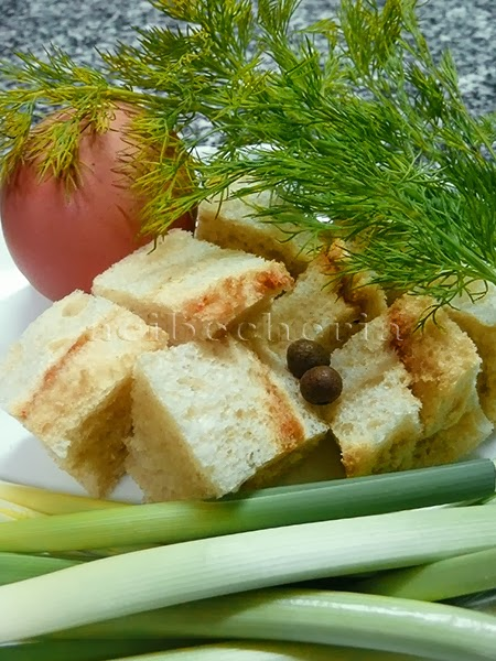 Las mejores albóndigas de pescado en salsa de coco y mango dliciosa