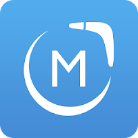 MobileGo-(Cleaner & Optimizer)-v7.5.4.4779-APK-Free-Download