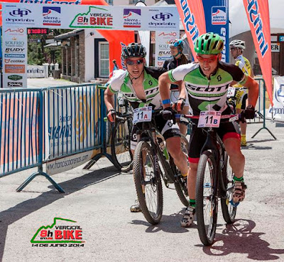 deporte-andalucia-vertical-bike-ciclismo