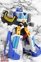 Super Mini-Pla Liner Boy 41