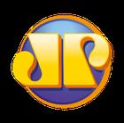 Rádio Jovem Pan FM 104,1 de Manaus AM
