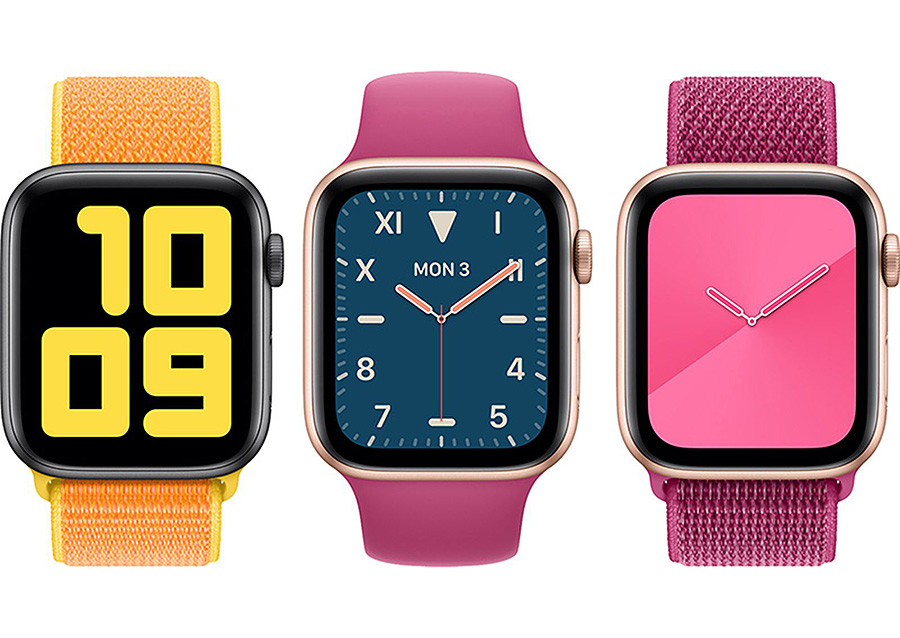 apple-releases-watchos-613-for-apple-watch