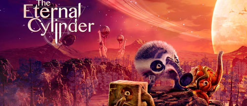 the-eternal-cylinder-new-game-pc-ps4-xbox