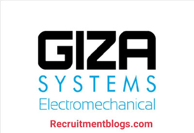 Project Coordinator At GSEC -Mechanical or Electrical Engineering - 0-2 years of Experience