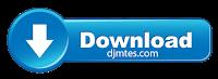 https://hearthis.at/dj-mtes/sholomwamba-ghettolabibiofficialaudio128k/download/