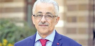 رد الدكتور طارق شوقي علي الغاء مجانية التعليم