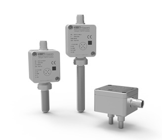 ECO Pulse Amplifiers Kem Kuppers Modular Pulse Amplifier