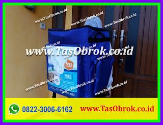 pabrik Pembuatan Box Motor Fiber Klaten, Pembuatan Box Fiber Delivery Klaten, Pembuatan Box Delivery Fiber Klaten - 0822-3006-6162