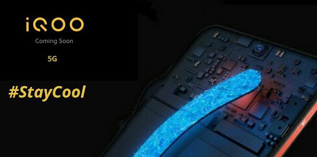 vivo-iqoo-akan-meluncurkan-ponsel-5g-di-india
