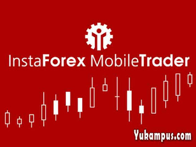 cara download dan install instaforex mobile trader android apk playstore