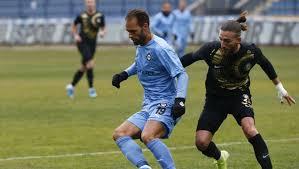 Altay vs Osmanlıspor maçın canlı izle