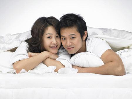 Asian Lovemaking 102