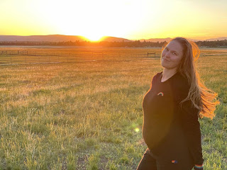 Ronda Rousey Latest Photos And News