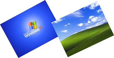 Jenis-jenis Sistem Operasi Windows XP