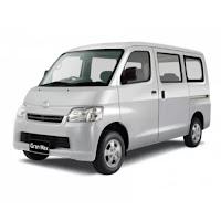 tiket-travel-daihatsu-gran-max