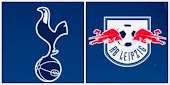 مشاهدة مباراة لايبزيغ وتوتنهام بث مباشر اليوم 10-03-2020 في دوري أبطال أوروبا