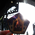 New Hogsmeade Chocolate Frog Card Revealed at Wizarding World of Harry Potter