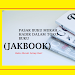 Jalan Jalan ke Pasar Buku Murah - JAKBOOK