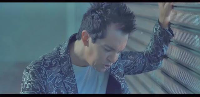 Regis Danese lança música inédita: 'Sonhos'; Assista ao clipe