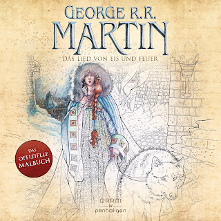 http://www.randomhouse.de/Paperback/Das-Lied-von-Eis-und-Feuer/George-R.R.-Martin/Penhaligon/e497719.rhd