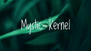 Mystic Kernel redmi note 5 atau whyred