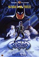 Batman & Mr. Freeze: SubZero (1998) Dual Audio [Hindi-English] 720p BluRay ESubs Download