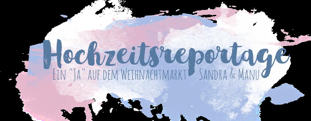 http://bridezillasbloggen.blogspot.com/2016/04/hochzeitsreportage-sandra-und-manu-auf.html