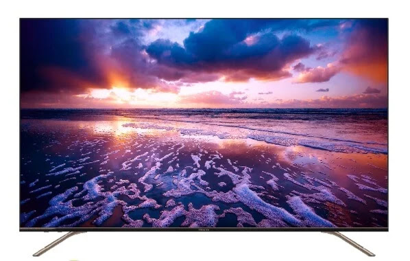Is Bigger Really Better When Choosing a TV?