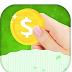6 Aplikasi Melihat Iklan Dibayar Dollar Terbukti Uang Masuk Ke Akun Paypal