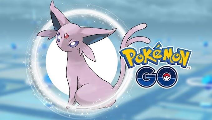 Pokémon GO: melhores fraquezas e contadores para enfrentar o tipo Poison
