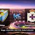 PREDIKSI SKOR BOLA Malaga vs D. La Coruna 16 JUNI 2019