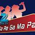 Sa Re Ga Ma Pa 8 May 2016 Full Hd watch online