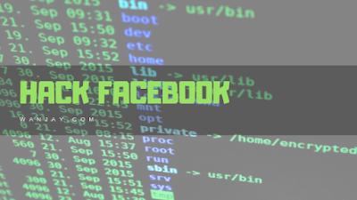 Tutorial Lengkap Cara Mengetahui Password Facebook Orang Lain Work 100% Terbaru 2018 2019| Hack FB