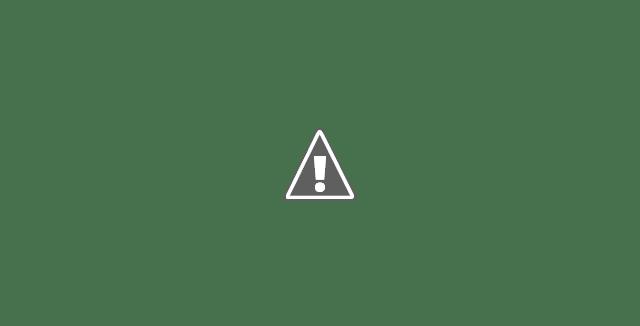Cara Budidaya Ikan Mujair Nila