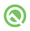 It Easy To Share Wi-Fi Without A Password With Android Q