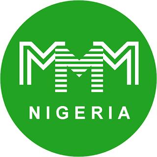 MMM Nigeria News