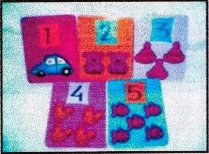 bellatoys produsen, distributor, supplier, jual puzzle hitung ape mainan alat peraga edukatif anak besar serta berbagai macam mainan alat peraga edukatif edukasi (APE) playground mainan luar untuk anak anak tk dan paud