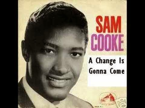 Download Sam Cooke A Change Is Gonna Come Download  Background