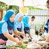 """ชวนมาชิม ช้อป ชิล ที่งาน """"Fisherfolk x Jai Talad, Fish Market in Bangkok - จ่ายตลาดปลากลางกรุง"""" 23-24 พ.ย.นี้"""